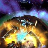Скриншот Space Overlords – Изображение 2