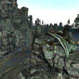 Скриншот Dragon (2014) – Изображение 5