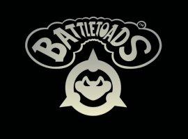 E3 2018: жабы возвращаются! Microsoft анонсировала новую Battletoads!