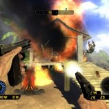 Скриншот Far Cry: Vengeance – Изображение 1