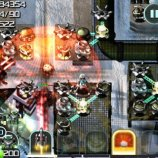 Скриншот Sentinel 2: Earth Defense – Изображение 3