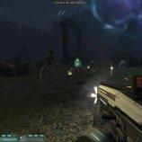 Скриншот Genesis A.D – Изображение 2