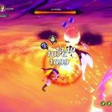 Скриншот Ni No Kuni 2: Revenant Kingdom – Изображение 1