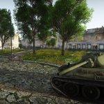 Скриншот War Thunder – Изображение 217