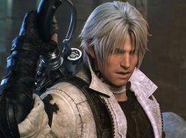 Анонсирован live-action сериал по Final Fantasy от компании, занимающейся «Ведьмаком» для Netflix