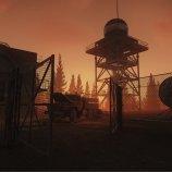 Скриншот Escape From Tarkov – Изображение 8