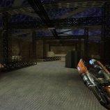 Скриншот Kreed: Battle for Savitar – Изображение 3