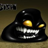 Скриншот Gish – Изображение 1