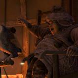 Скриншот Syberia 3 – Изображение 5