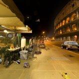 Скриншот Travelogue 360: Rome – Изображение 3