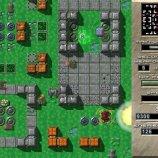 Скриншот Xtreme Tankz Madness 2 – Изображение 2