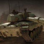 Скриншот Armored Warfare: Проект Армата – Изображение 41
