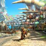 Скриншот Monster Hunter 3 Ultimate – Изображение 95