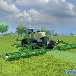 Скриншот Farming Simulator 2013 – Изображение 15