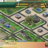 Скриншот Plan It Green – Изображение 5