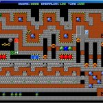 Скриншот Diamond Caves 2 – Изображение 4