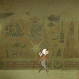 Скриншот LUNA The Shadow Dust – Изображение 7