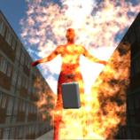Скриншот Suitcase Simulator: Fully Packed – Изображение 2