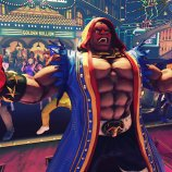 Скриншот Street Fighter V: Arcade Edition – Изображение 7