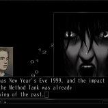 Скриншот The Silver Case – Изображение 11