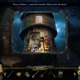 Скриншот Cursed Memories: The Secret of Agony Creek – Изображение 4