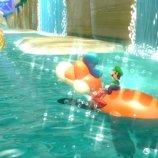 Скриншот Super Mario 3D World – Изображение 10