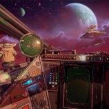Скриншот Star Wars: Squadrons – Изображение 4