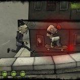 Скриншот Depri-Horst: The Miserable Mailman – Изображение 7