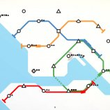 Скриншот Mini Metro – Изображение 3