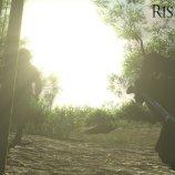 Скриншот Rising Storm – Изображение 12