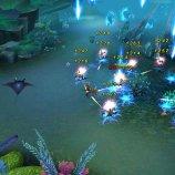 Скриншот Lost Titans – Изображение 4