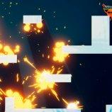 Скриншот ROUNDS – Изображение 2