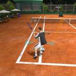 Скриншот Matchball Tennis – Изображение 38