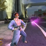 Скриншот Atomic City Adventures: The Case of the Black Dragon – Изображение 2