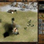 Скриншот War Times – Изображение 43