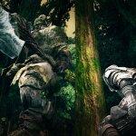Скриншот Dark Souls – Изображение 83