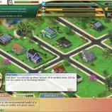 Скриншот Plan It Green – Изображение 10