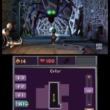 Скриншот Luigi's Mansion 2 – Изображение 2