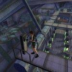 Скриншот Tomb Raider: The Angel of Darkness – Изображение 7