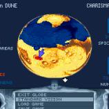 Скриншот Dune – Изображение 5