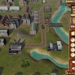 Скриншот Geniu$: The Tech Tycoon Game – Изображение 11