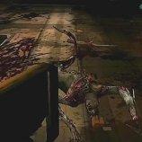 Скриншот Dead Space Extraction – Изображение 3