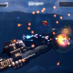 Скриншот Syder Arcade HD – Изображение 9