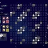 Скриншот Pathogen – Изображение 5
