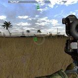 Скриншот Specnaz: Project Wolf – Изображение 8