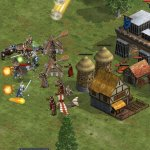 Скриншот Kingdom Age – Изображение 2