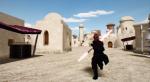 Взгляните напервые скриншоты модификации, которая улучшает графику Star Wars: Battlefront 2 (2005). - Изображение 4