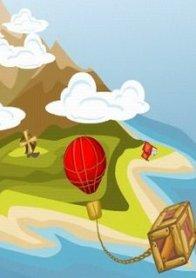 Balloon Mail