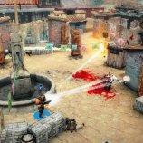 Скриншот TASTEE: Lethal Tactics – Изображение 3
