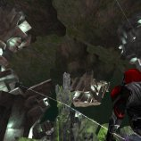Скриншот PlanetSide: Core Combat – Изображение 1